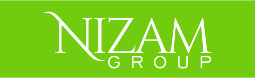 Nizam Group