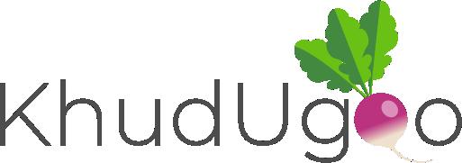 KhudUgao