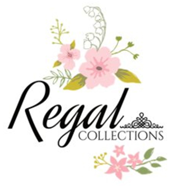 Regal Collections
