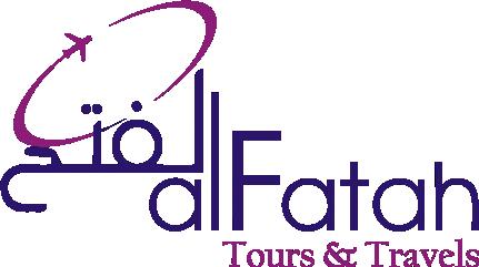 Al Fatah Tours & Travels