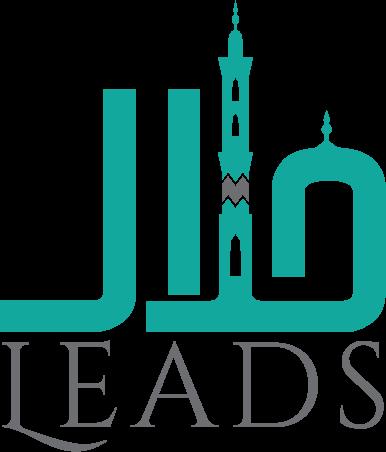 Halal Leads
